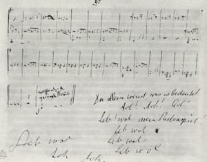 mahler_10th-symphony_manuscript_scherzo2-end