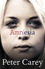 AmnesiaP.Carey